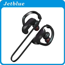 Hot selling wireless sports gym bluetooth headphone with CE certificate,Hi fi stereo bluetooth headset