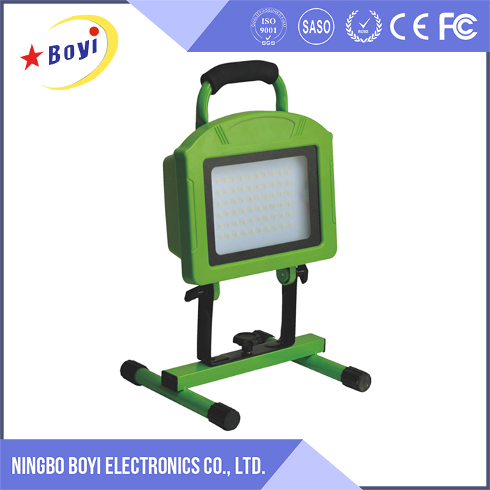 Waterproof led flood light portable, wholesale 30 watt led flood light