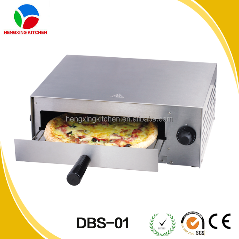 kitchen portable electric pizza oven/small pizza oven/home pizza oven