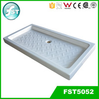 bathroom ceramics Ceramics New design shower base FST5052