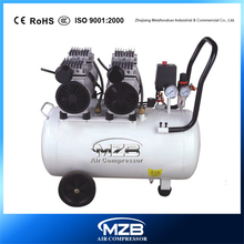 3 in 1 air compressor cylinder air compressor with factory price