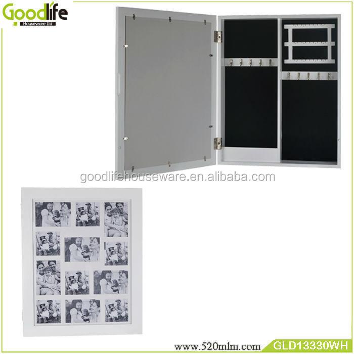 GLD13330Jewelry box-2