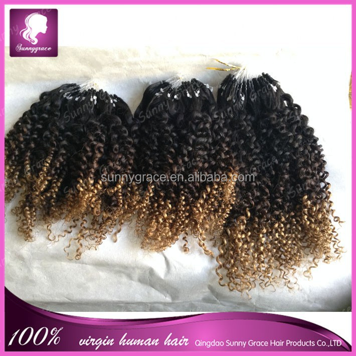 Wholesale Extensions Color Ring Online Buy Best Extensions Color