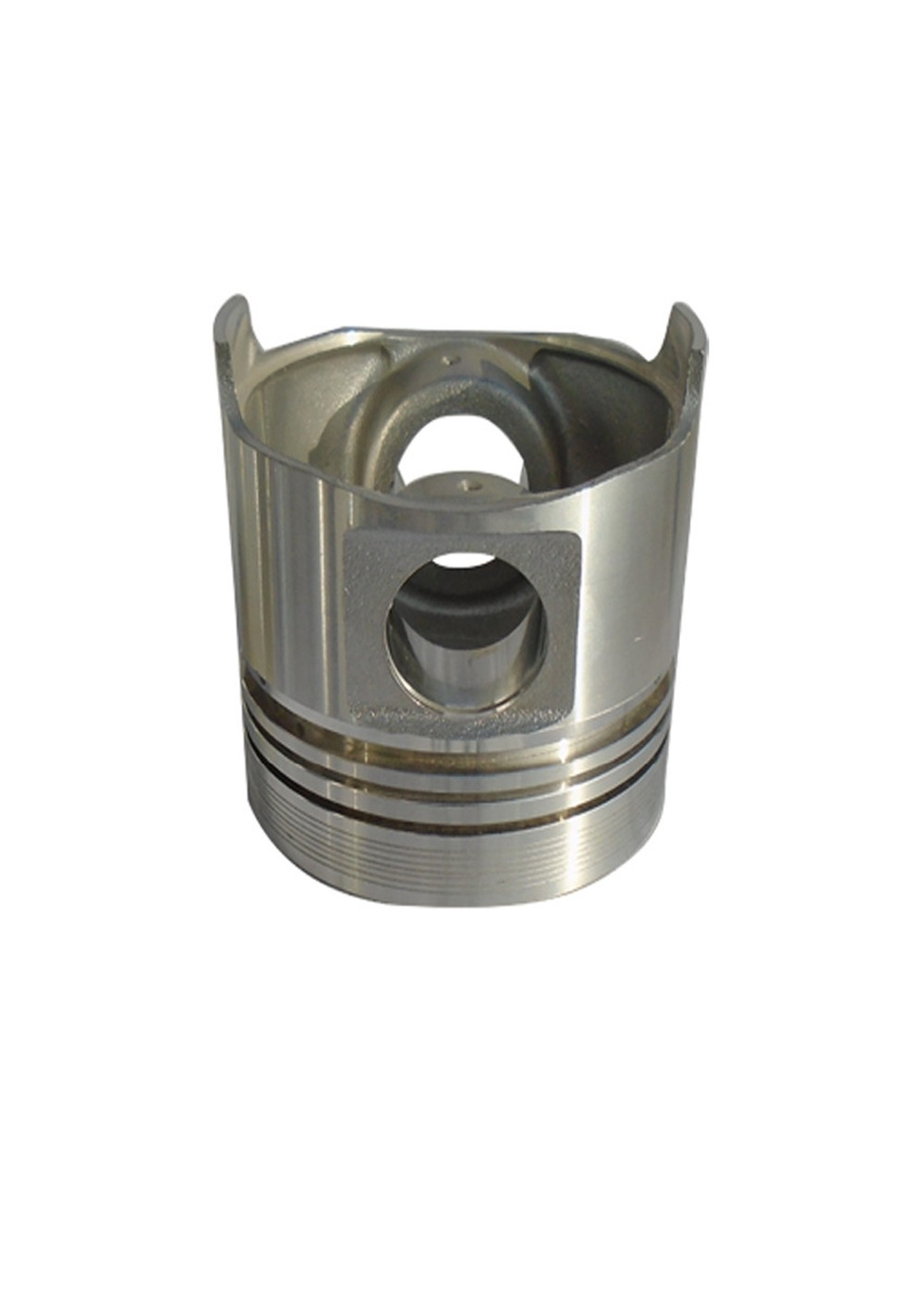 ZH1125 JD Single Liner Piston for diesel engine