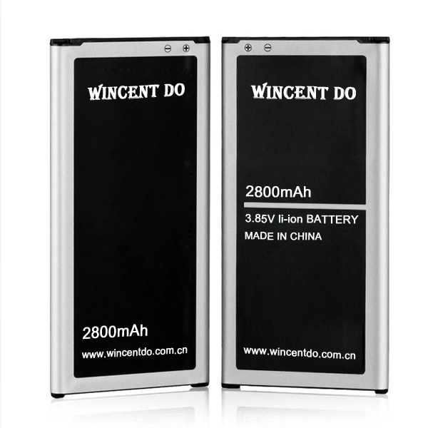 wholesale Newest battery mobile phone battery EB494353VU for Samsung Galaxy Mini i9600