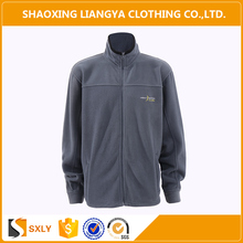 New design 100 polyester winter jackets in bangalore