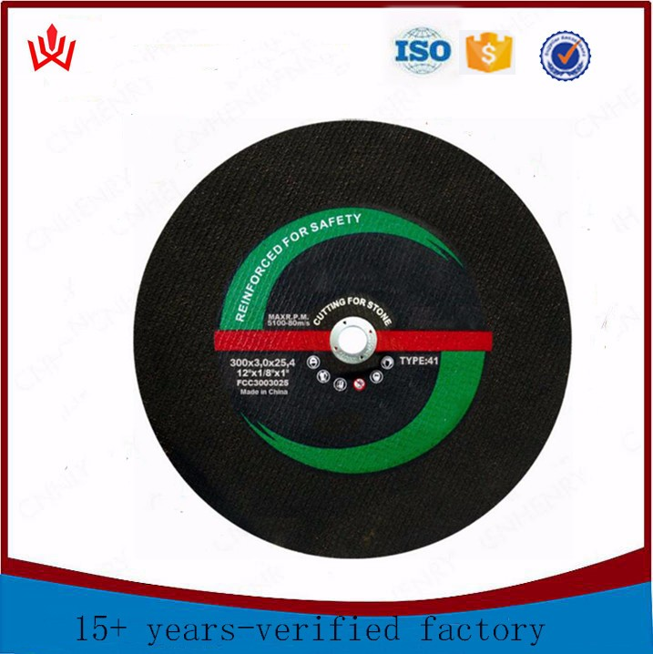 "Power tools manufacturing company 7"" Abrasive Cutting Disc Machine , Cutting Disc India"