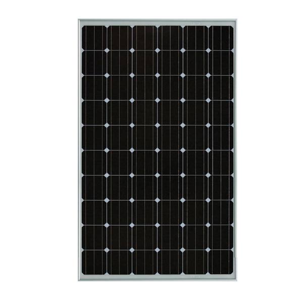 1KW solar panel 250w 300w mono PV panel for car port system