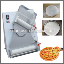 pizza dough press machine/dough rolling machine/pizza dough rolling machine