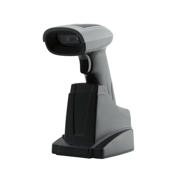 Bluetooth Barcode Scanner Handheld Wireless CCD Bar Code Reader for electronic screen scanning X-1901B