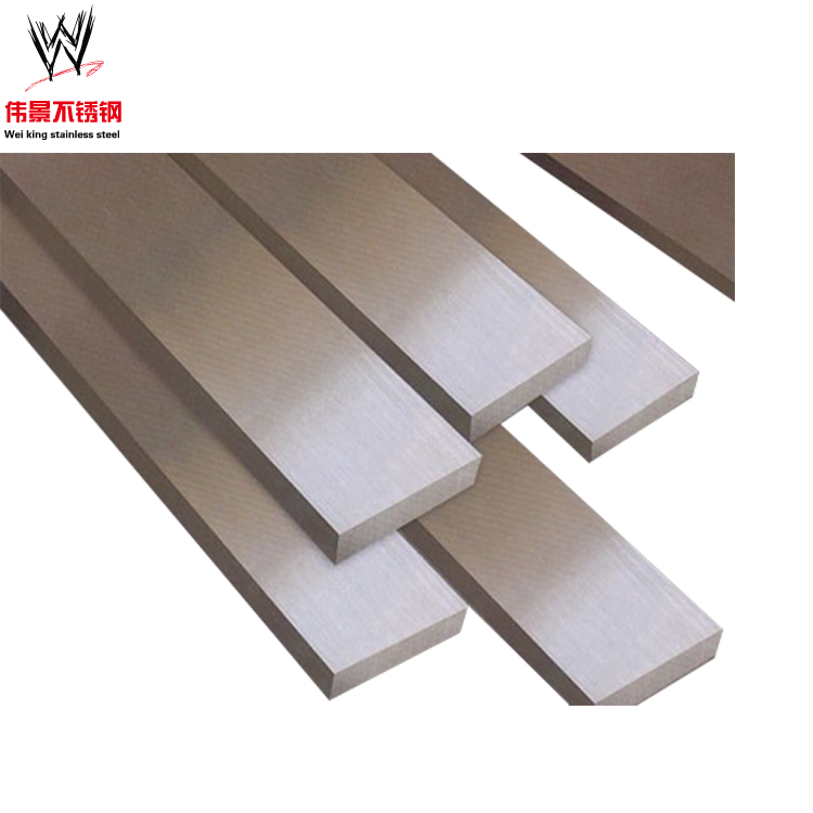 High Quality hex head serrated steel plate hs code