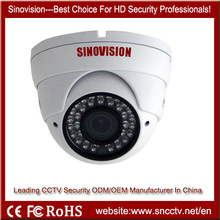 SONY EFIO-E 700TVL CCD camera cctv supplier
