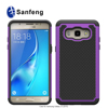 Hard Case Cover For Samsung Galaxy J5 2016 Cell Phone Accessories Wholesale