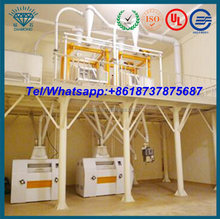 rice flour grinder for sale mill machinery grinder for sale