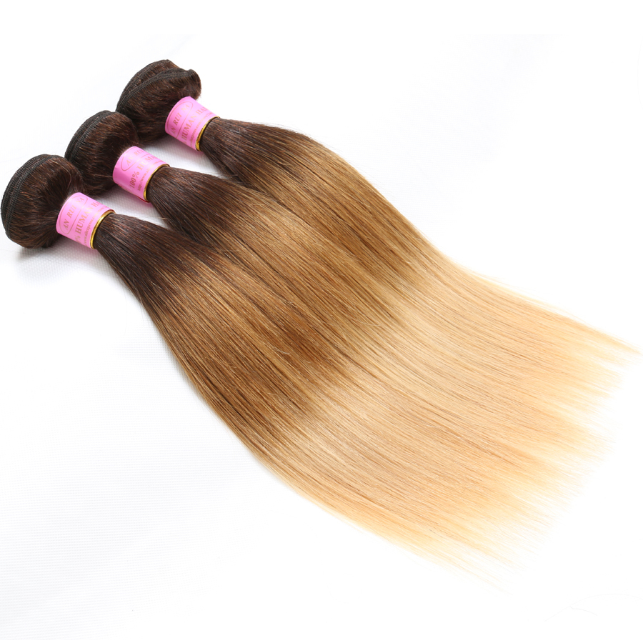 Cheap Equal Weave Hair Extensions Find Equal Weave Hair Extensions