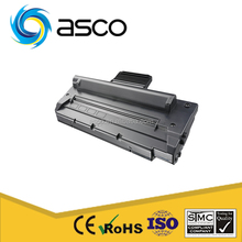 SCX-4100D3 toner cartridge compatible for SCX-4100