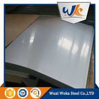 304 stainless steel metal sheet price