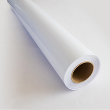 High Glossy Adhesive Dance Flooring Rolls for Wedding Decoration