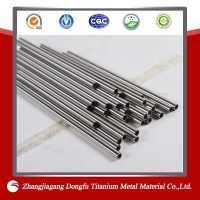 cheap decorated stainless steel tube and pipe