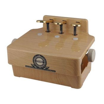 wood piano pedal extender