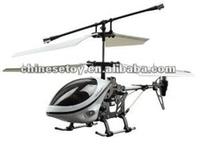 Hot Sale 3.5ch Alloy Move Motion Helicopter RC With Gyro