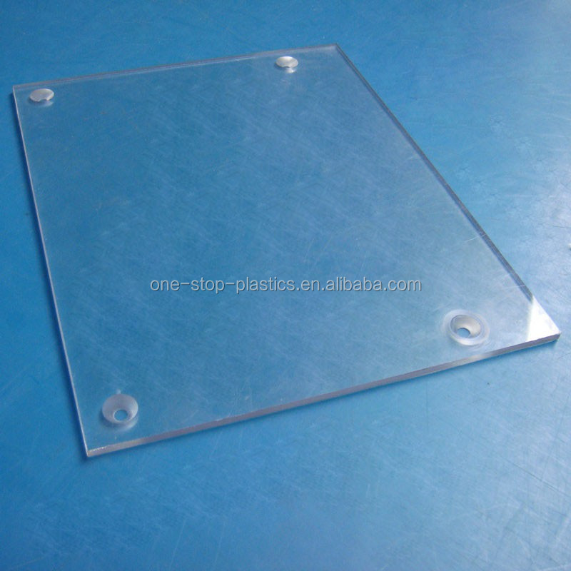high quality Can be colored PC sheet Polycarbonate sheet