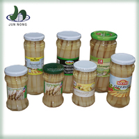 Top quality vegetables cheap canned food