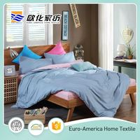 Fast Delivery Wholesale Bed Comforter Sets Bedding