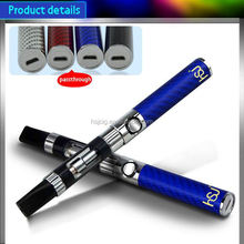 HSJ 1473 Electronic Cigarette starter kit cigarette electronique cloutank c1