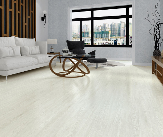 Different pattern hot selling PVC <strong>flooring</strong> vinyl plank <strong>flooring</strong>