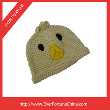 Winter Beanie Infants Toddlers Kids Crochet hats baby hat wholesale alibaba
