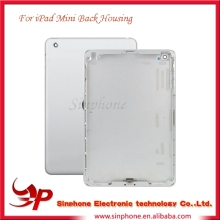 Replacement Back cover housing for ipad Mini