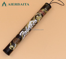 chinese wholesale suppliers fashion design 500 puffs disposable hookah shisha pipe