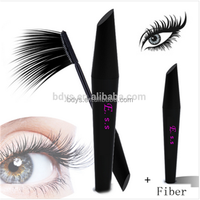 Black Eyelash Coating Mascara