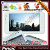 6'' android 4.1 tablet pc with 3G gsm SIM ZTPAD N6