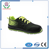 Hot Selling Fashion Fly Knit Sportive