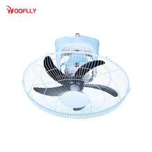 18 Inch Electric Orbit Ceiling Fan