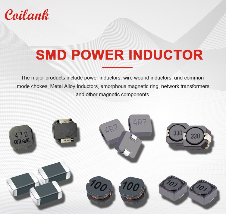 Fixed Inductors 68uH 30/% SMD 6028 100 pieces