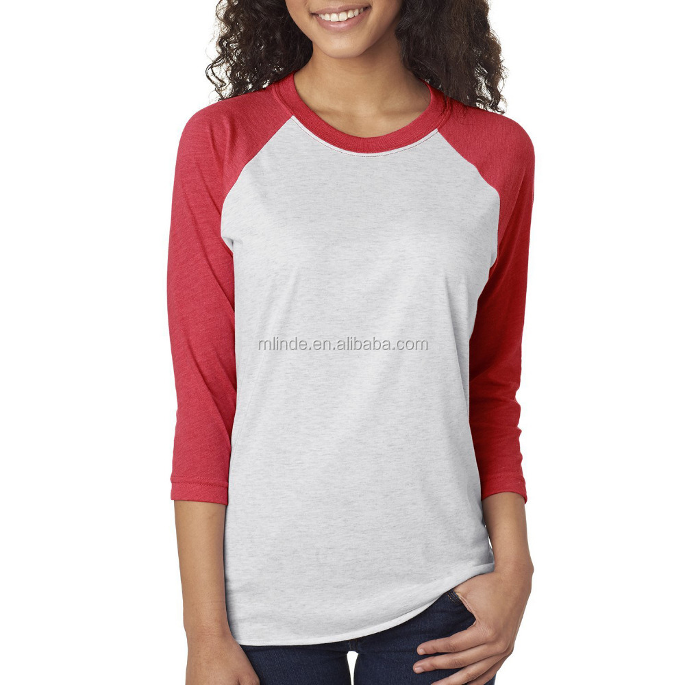wholesale cheap ladies clothing o-neck adult icing ruffle raglan casual tops fall Autumn top T-shirt adult ruffle raglan shirt