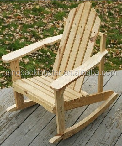 adirondack rocking chair plans wooden chair plans rocking chair plans