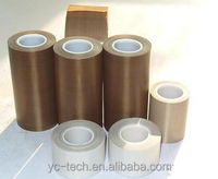 Online shop china good tensile strength self adhesive fiberglass mesh tape