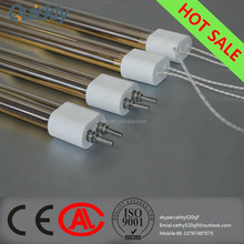 micro heating element for ovens,electric heater parts,CE certificate,20000 hours lifespan