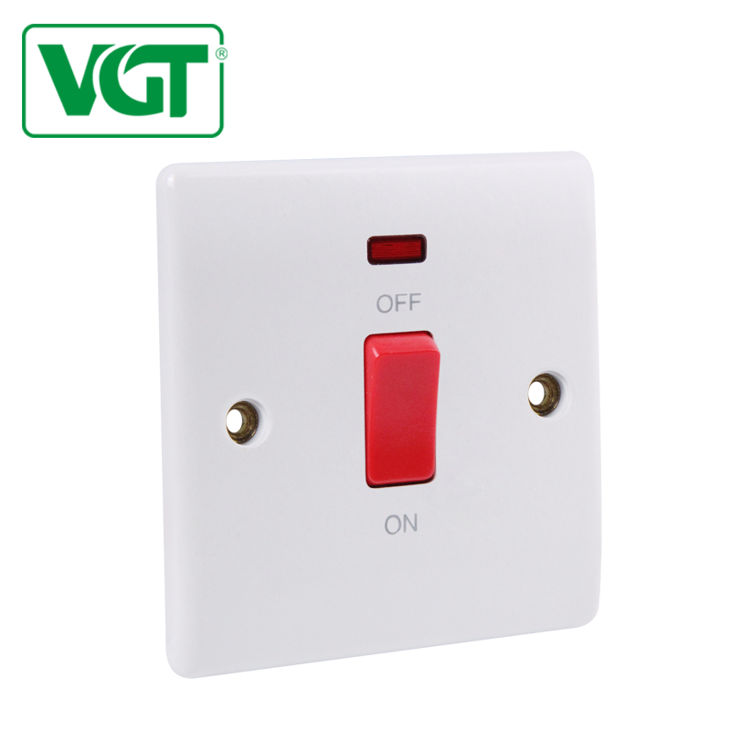 China Wall Switch Plug, China Wall Switch Plug Manufacturers and ...