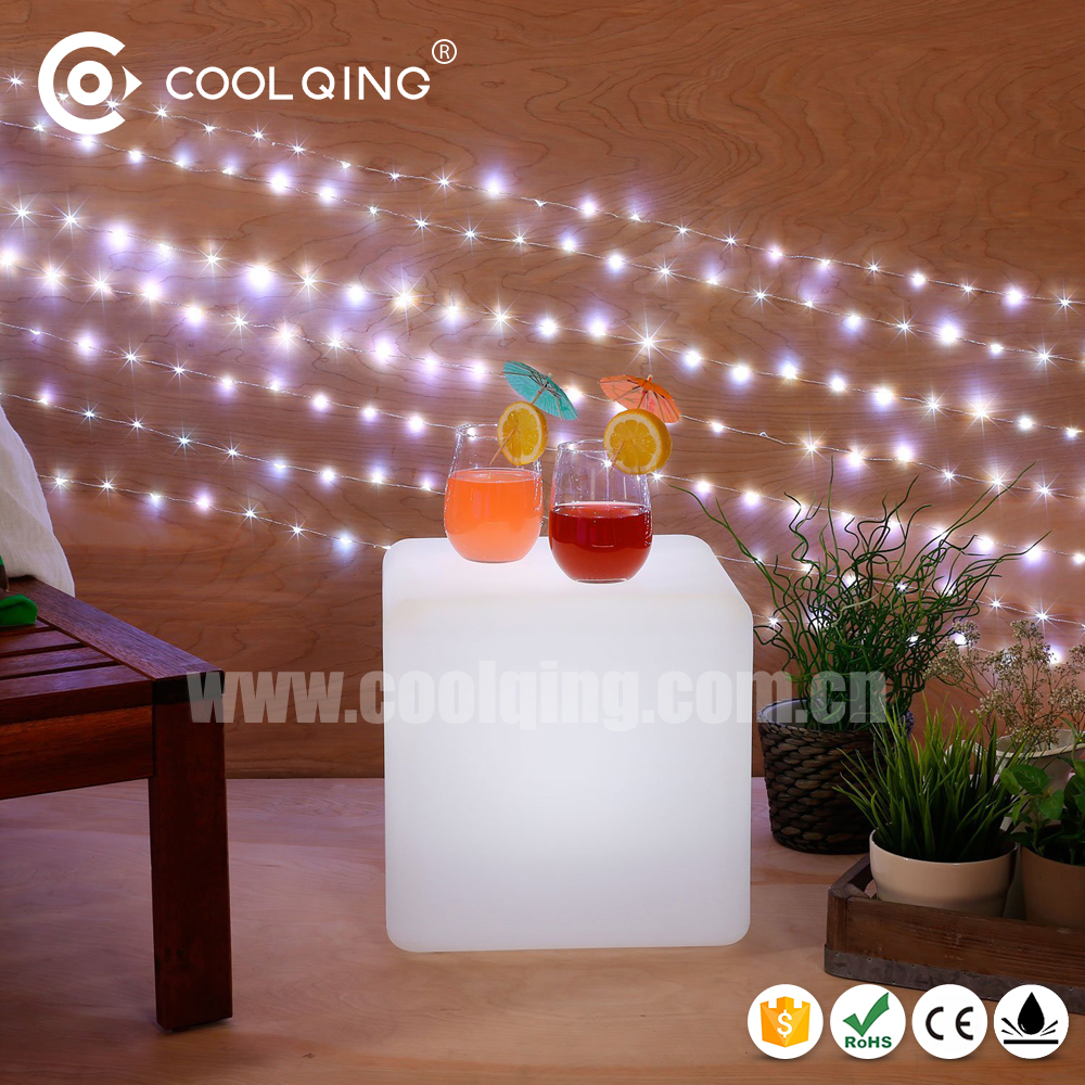 Modern Outdoor Furniture Led Light Up Cube Lighted 40cm Led Cube   Buy  Lighted Acrylic Led Cube,Modern Light Cube Furniture,Led Light Up Outdoor  Furniture ...