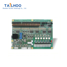 OEM Electronic PCB Circuit Board Parts Sourcing Assembly Supplier