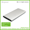 Consumer Electronics Powerbank Portable Slim Power
