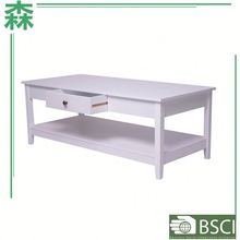 Yasen Houseware Bali Coffee Table,Furniture Fittings Mdf,Mdf Cafe Table