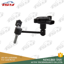 High Quality OE ANR4686 Car Front Air Suspension Height Sensor For Land Rover