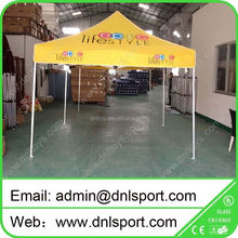 DNL Fashionable Event Party Tent,outdoor tent, canopy tent