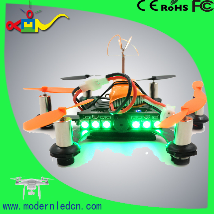 Walkera Runner 250 FPV racing drone FPV 250 racing drone <strong>mini</strong> with hd camera